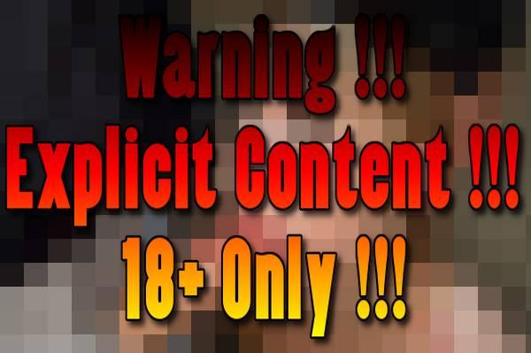 www.crazysoctors.com