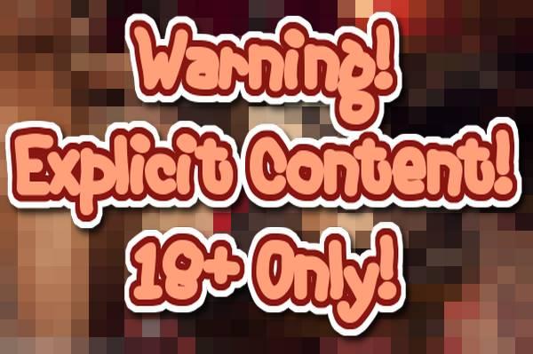 www.cumceredglasses.com