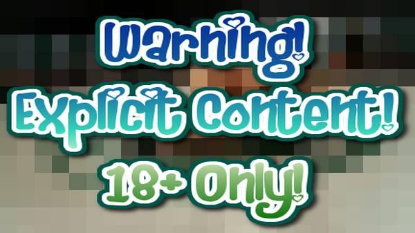 www.ggirlsnextdoorabused.com