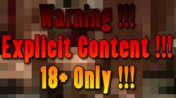 www.justcartoondicis.com