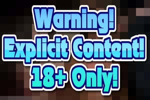 www.sweetaophiemoone.com